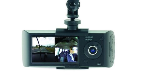 Why Car Dash Video Cameras make perfect sense