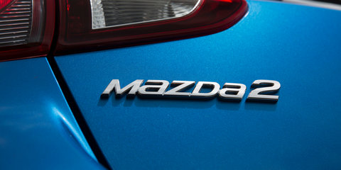 City car comparison : Mazda 2 v Volkswagen Polo v Toyota Yaris v Honda Jazz v Renault Clio