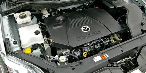 Mazda: turbochargers a 'costly' solution to efficiency