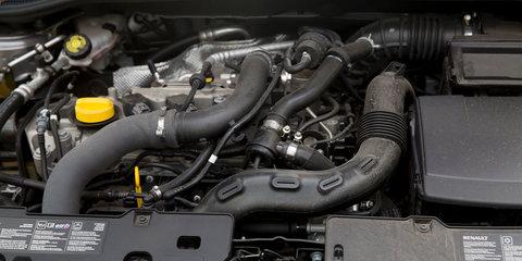 City car comparison : Mazda 2 v Volkswagen Polo v Toyota Yaris v Honda Jazz v Renault Clio