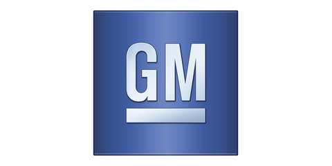 GM begins monitoring social media, internet forums to detect potential safety problems