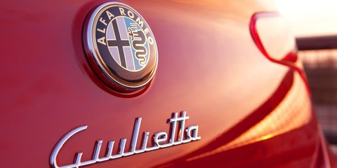 "Alfa Romeo : Australia ""a very important market"", says new boss"