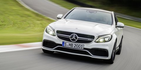 Sports cars coming in 2015