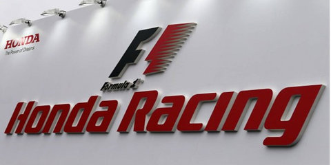 Honda's Formula One return an opportunity for the brand locally