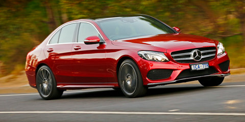 Car sales November 2014 : winners and losers