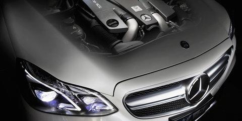 Mercedes-Benz tops Audi, BMW in Australian luxury car customer service satisfaction study