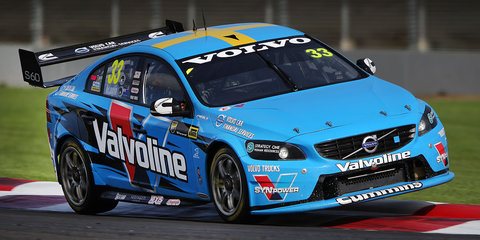 Volvo's motorsport future in doubt : Australian division uncommitted to V8 Supercars beyond 2016