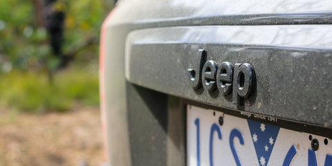 Jeep working to improve customer satisfaction