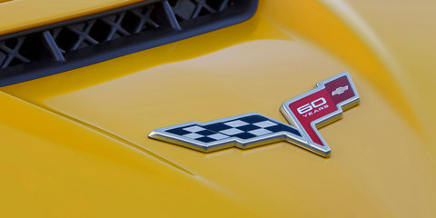 Chevrolet Corvette chief engineer denies switch to mid-engine layout