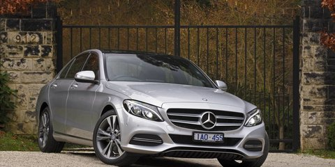 March 2015 car sales : Winners and losers