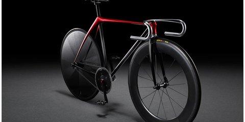Mazda introduces Bike by Kodo and Sofa by Kodo