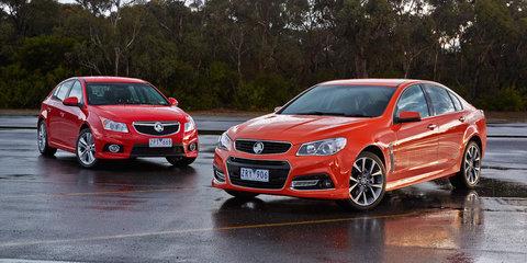 Online bookmaker backs 2015 sales jump, Corolla to beat Mazda 3