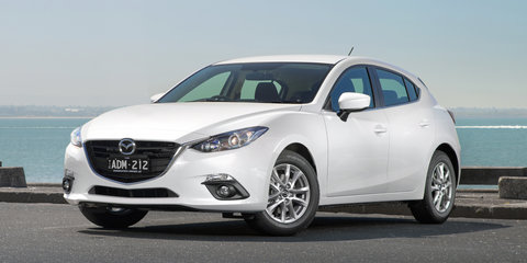 Passenger vehicle sales a study in stark contrast