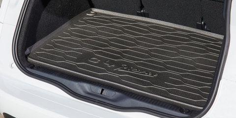 Citroen C4 Picasso, Grand C4 Picasso gain free Safari pack - UPDATE