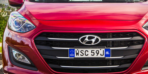 New vehicle sales August 2015: Winners, losers and trivia