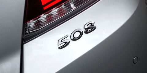 Next Peugeot 508 will feature autonomous driving features
