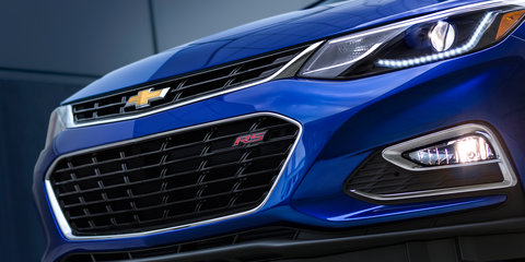 GM cuts 1500 jobs in Ohio
