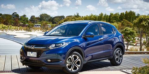 May 2015 car sales :: Winners and losers