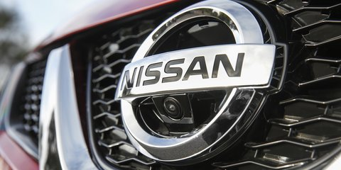 Nissan Design Europe celebrates 15 favourite models