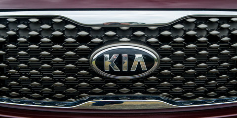 Kia Australia targeting 50,000 sales in 2019, baby SUV critical to success