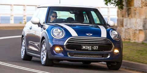 Mainstream models closing gap to premium cars: JD Power APEAL study