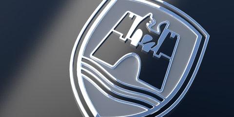 Volkswagen Golf R Wagon priced at $58,990