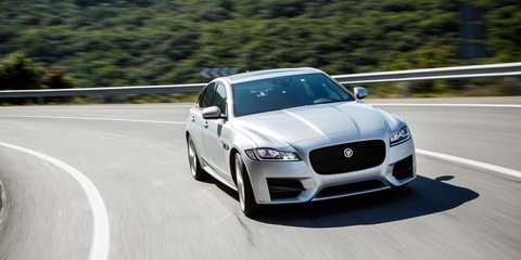 2016 World Car of the Year nominees announced
