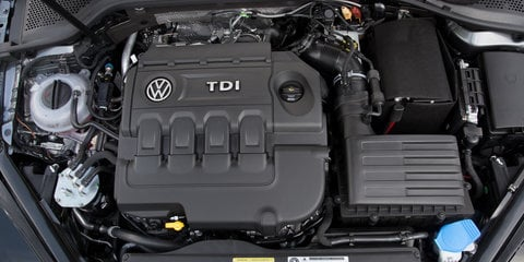 Volkswagen Group Australia responds to local concerns over 'dieselgate'