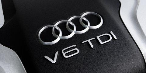 Audi reveals new details on 3.0-litre V6 TDI NOx emissions issue