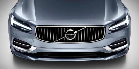 Volvo safety chief says its 'zero fatality' mission is on track