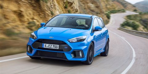 CarAdvice News Desk: the weekly wrap for August 12