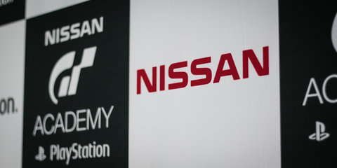 Nissan not in V8 Supercars to sell Altima, racing fans favouring SUVs and utes