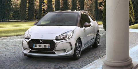 PSA Peugeot Citroen shifts Australian distribution to Subaru operator Inchcape - UPDATE