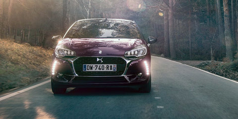 PSA Peugeot Citroen 'Push to Pass' plan revealed: Pick-up ute confirmed, 34 new models by 2021