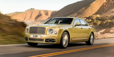 Cheapest to most expensive: The car brands with the biggest price ranges