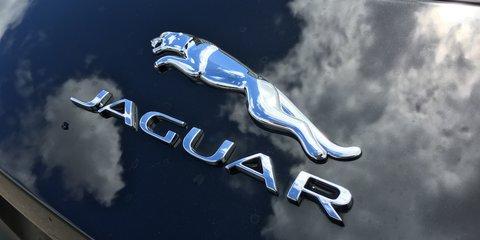 Jaguar Land Rover Ingenium inline-six cylinder due in 2017 - report