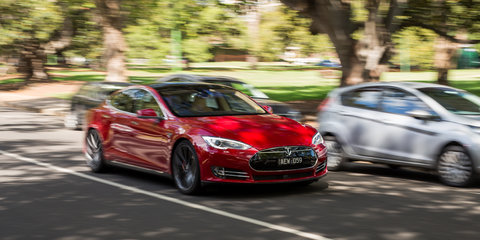 Tesla unsure if Autopilot involved in second crash