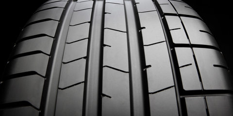 Pirelli P Zero launched:: Latest tyre benefits from F1 technology enhancements