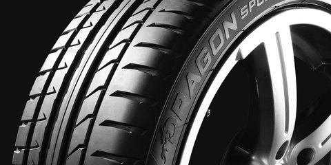 Pirelli Dragon Sport launched:: High-performance tyre exclusive to Asia-Pacific