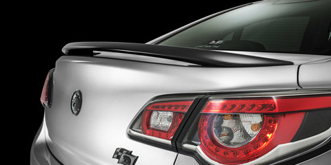 HSV Clubsport, Maloo and Grange SV launched: Limited-edition range signals end of LS3