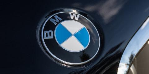 "BMW ""cannot neglect"" ute segment"