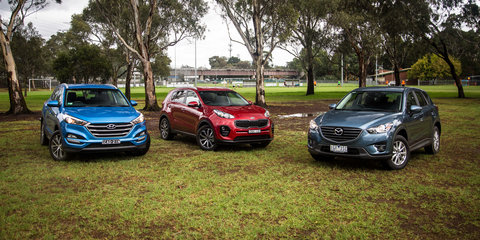 New vehicle sales at record highs: Australian market year-to-date wrap, winners and losers