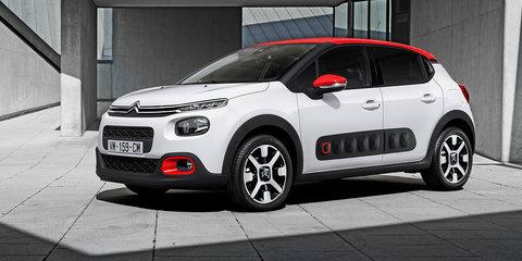Peugeot, Citroen introduce five-year warranty