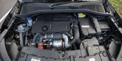 2016 Citroen C4 Cactus recalled for starter fix