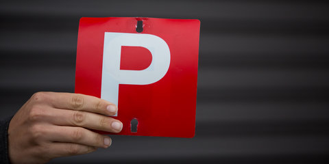Australian Capital Territory proposes sweeping P-Plate changes