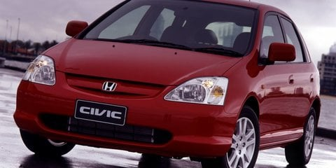 Honda Australia needs another 12 months to complete Takata airbag recall