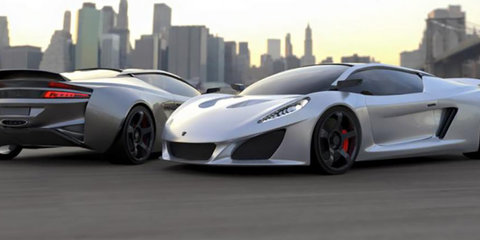 CarAdvice News Desk: the weekly wrap for August 5
