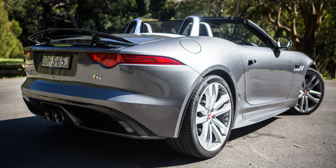 2016-porsche-boxter-s-v-jaguar-f-type-v6-s-rear-three-quarter