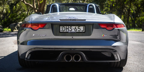 2016-porsche-boxter-s-v-jaguar-f-type-v6-s-rear-view