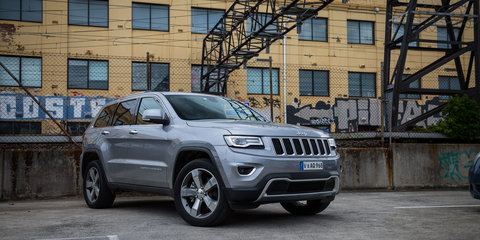 Fiat Chrysler sued over diesel emissions cheating, Mercedes-Benz offices raided